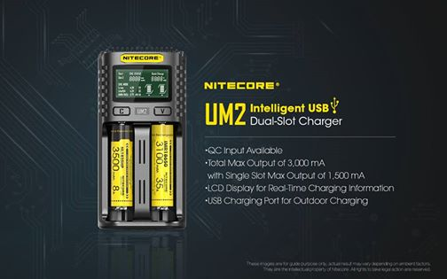 The most important thing of new chargers you care about - PRICE!! ‼️UM2 - $18.95‼️