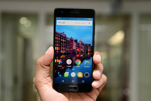 Lenovo Z2 Plus is now selling at ₹11,999 ;-)
